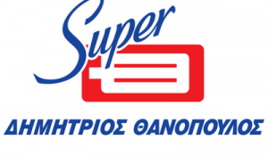 thanopoulos